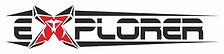 Explorer logo 2021.jpg