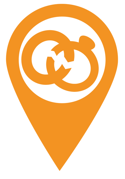 seções icones4.png