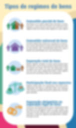 infográfico_bens.jpeg