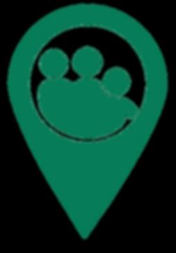 simbolo-grande-3.png