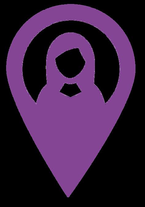 seções icones.png