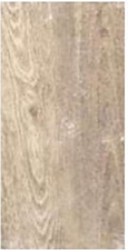 Cadore Frassino Plank.PNG