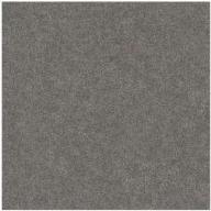 Ancient Grey.PNG