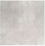 Sandstone Grey.PNG