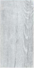 Cadore Rovere Plank.PNG