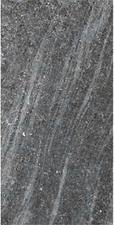 Dark Silver Plank.PNG