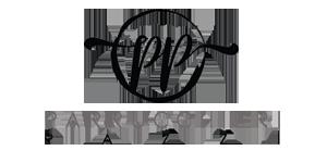 logo-parrcchieri-pazzi-300x150.png
