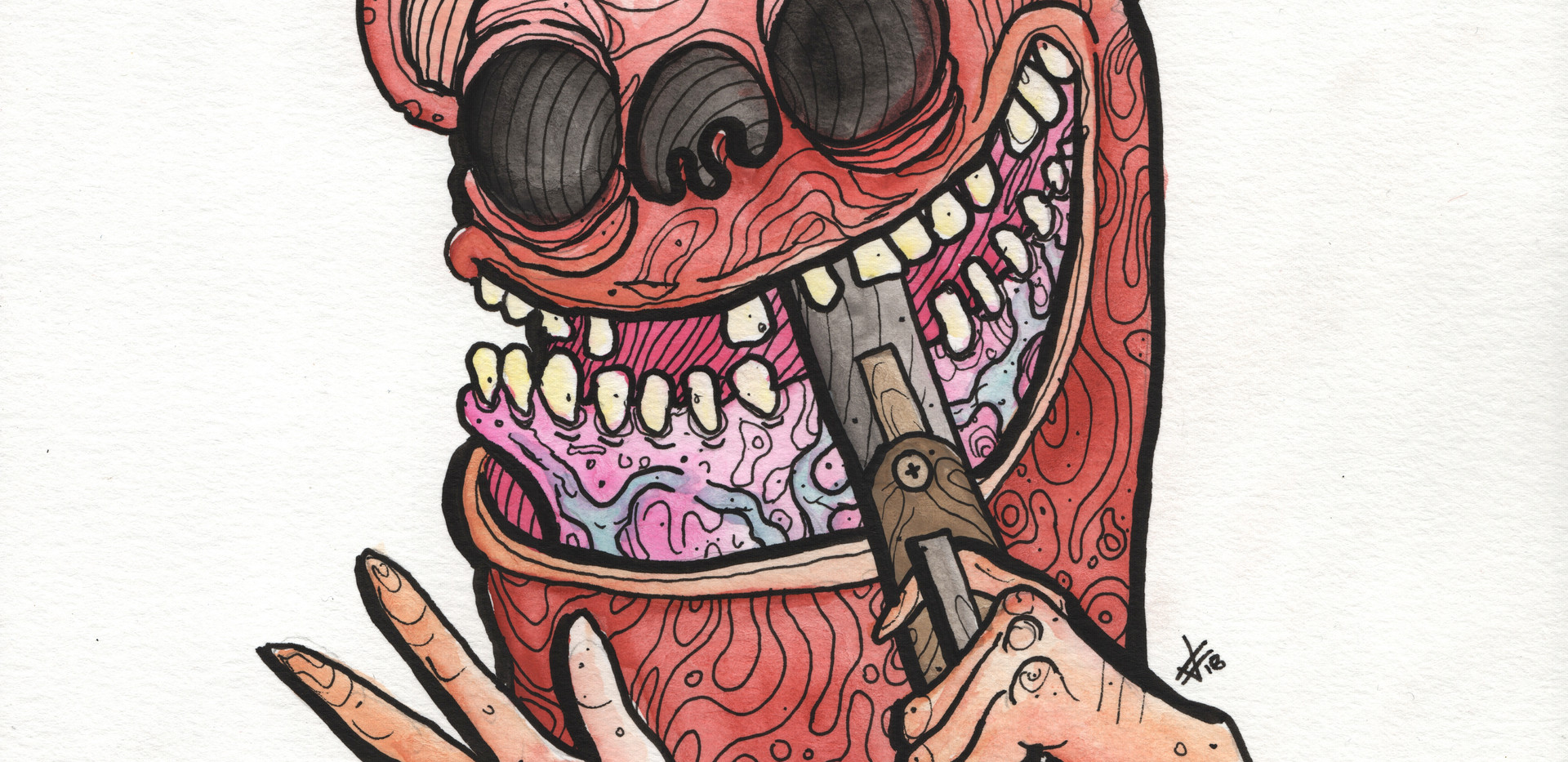 Monster - 018.jpeg