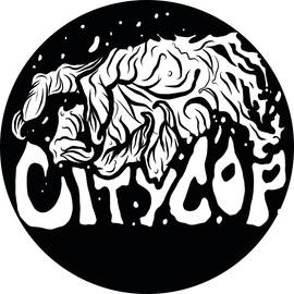 Cc-sticker2.jpg