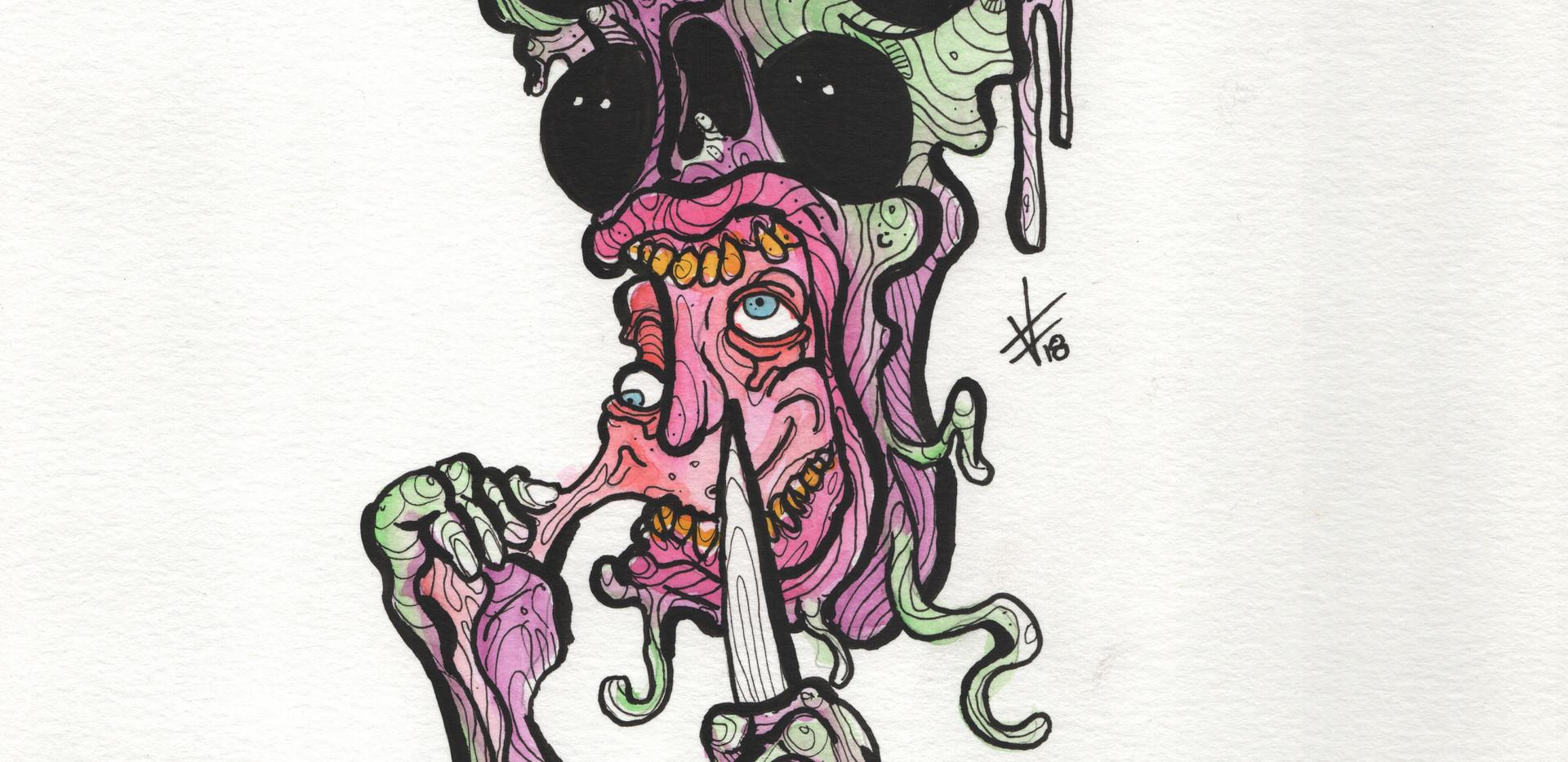 Monster - 015.jpeg