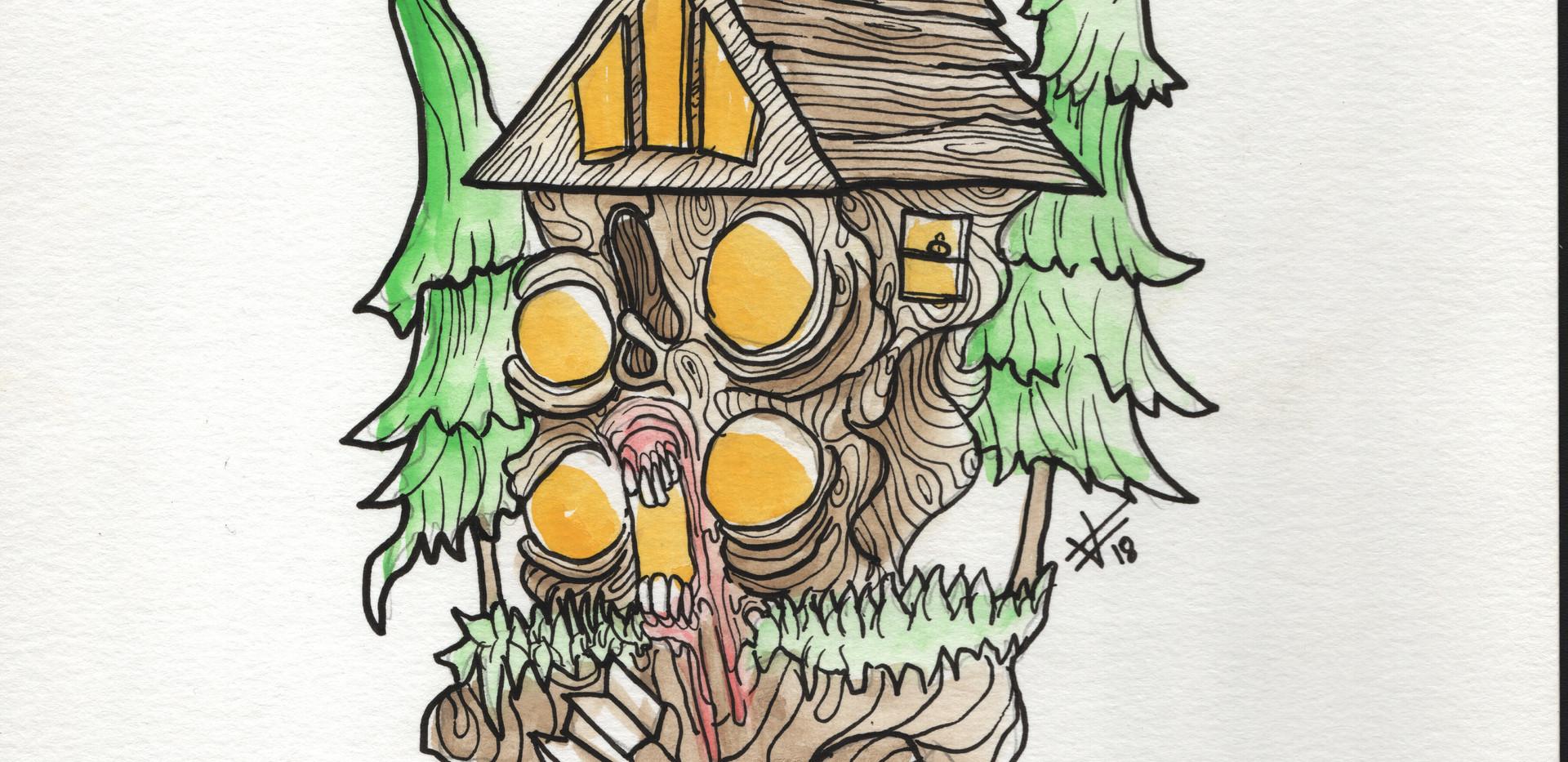 Monster - 008.jpeg