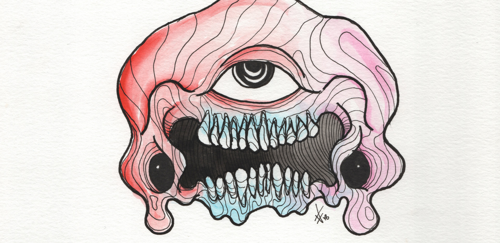 Monster - 004.jpeg