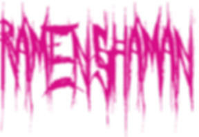 logo_metal3.png