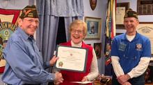 3 local teachers recognized