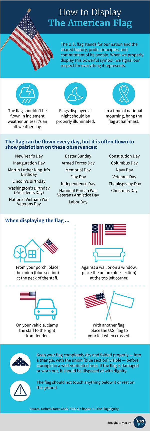USA_Flag_3.png