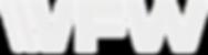 VFW-Logo-White-RGB-large_edited.png