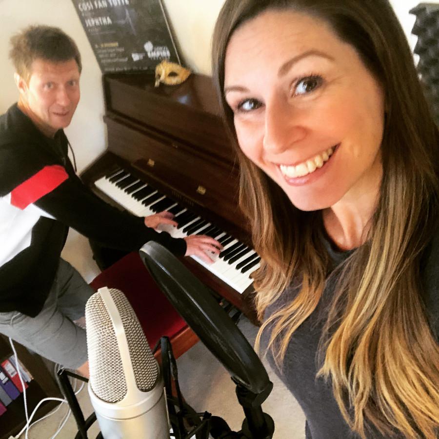 Jazz Recording