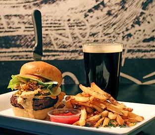 burger-b2b-knife.jpg
