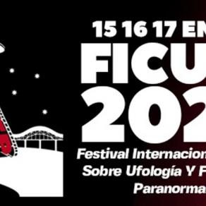 ¡Vea De La Luz en línea del 15 al 17 de enero | Festival Internacional De Cine Sobre Ufología