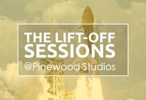 De La Luz   Lift-Off Sessions   Official Selection   February 15 - 22