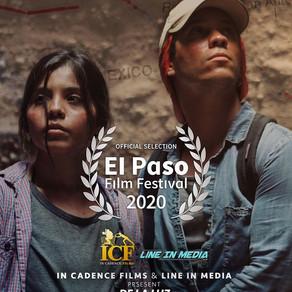 De La Luz | El Paso Film Festival
