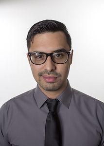 Julian Nunez Headshot.jpg