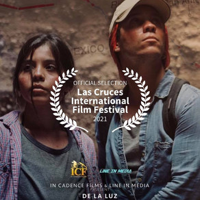 De La Luz | Las Cruces International Film Festival