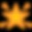 emoji_u1f31f.png