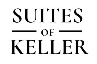 Suites of Keller3.png