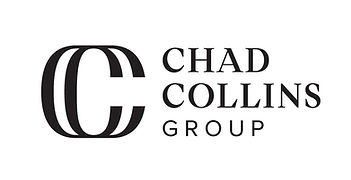 ChadCollins_LogoExploration_Final-03.jpg