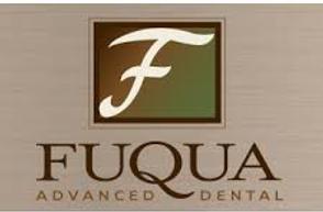 Fuqua2.png