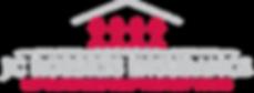 JC Insurance Logo.png