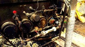 гомогенизатор топлива.jpg