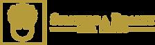 synterra_logo_gold.png