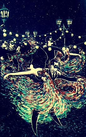 DancersMask.jpg