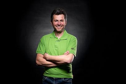 Martin Scheifler