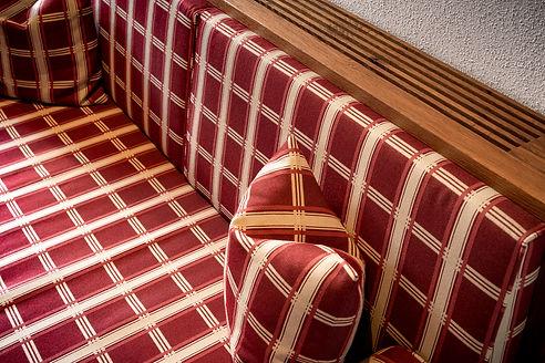 17 Hotel Krone LOW RES - Zimmer 101.jpg