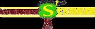 Scheifler_Logos1_edited.png
