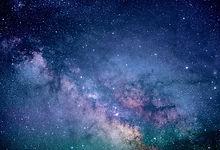 astronomy-1867616_1280.jpg