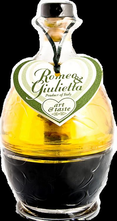 ROMEO & GIULIETTA EXTRA VIRGIN OLIVE OIL | Mantova