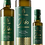 Thumbnail: BIOLOGICAL EXTRA VIRGIN OLIVE OIL | Val Paradiso