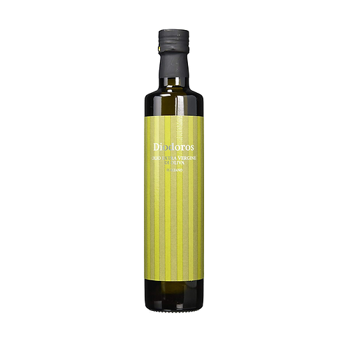 EXTRA VIRGIN OLIVE OIL | Diodoros