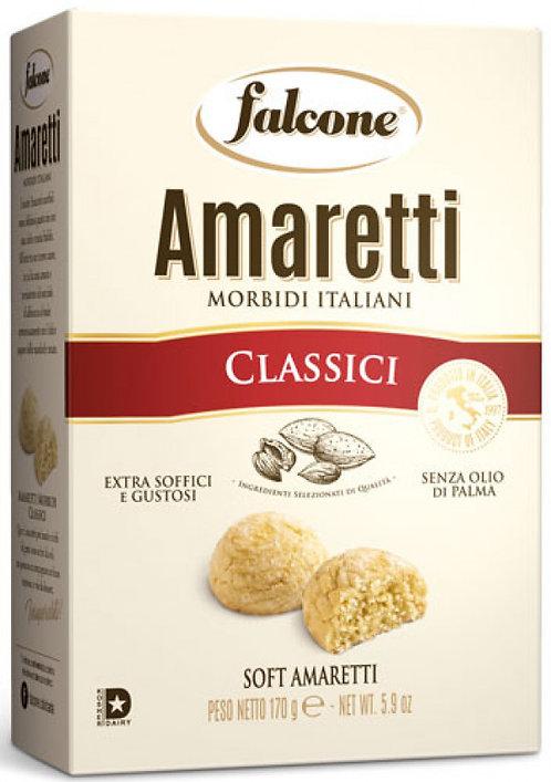 AMARETTI (CLASSIC) | Falcone