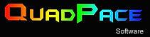 QuadPace.jpg
