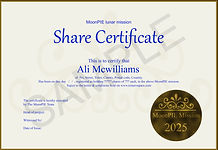 certificate-moonpie-mission.jpg