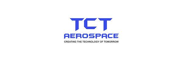TCT Aerospace.jpg