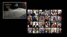 MoonPIE-video-package.jpg