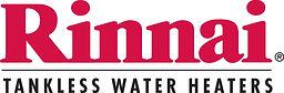 Rinnai-logo.jpg