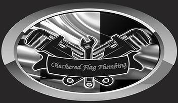 CFP Company Logo 5.jpg