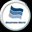 logo_bradford_white.png